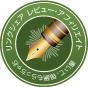 f:id:daikous:20191223175818p:plain