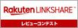 f:id:daikous:20200105164716p:plain
