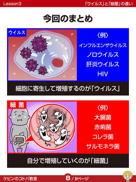 f:id:daikous:20200326134009p:plain