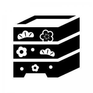 f:id:daikous:20210101122148p:plain
