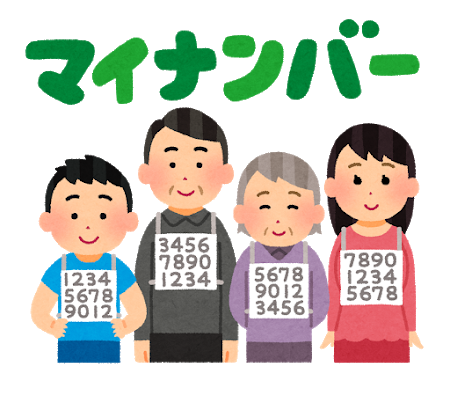 f:id:daikous:20210125130017p:plain