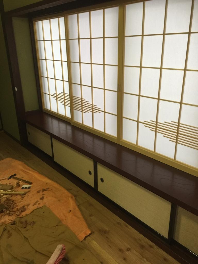 f:id:daikuitiban:20170404232528j:plain