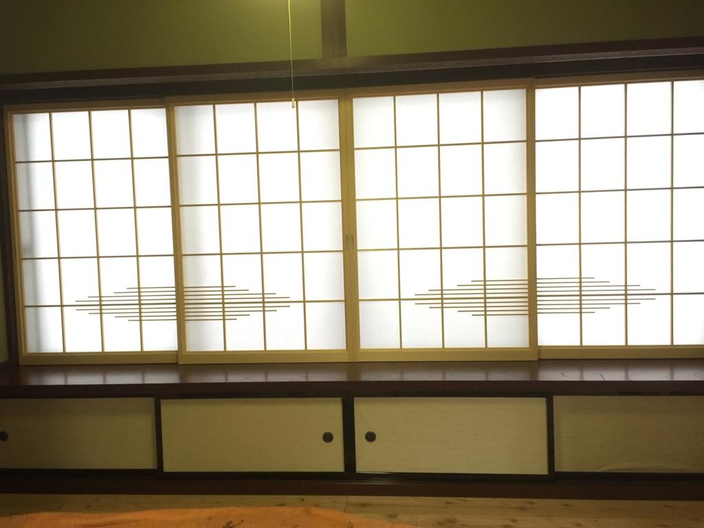 f:id:daikuitiban:20170404232645j:plain