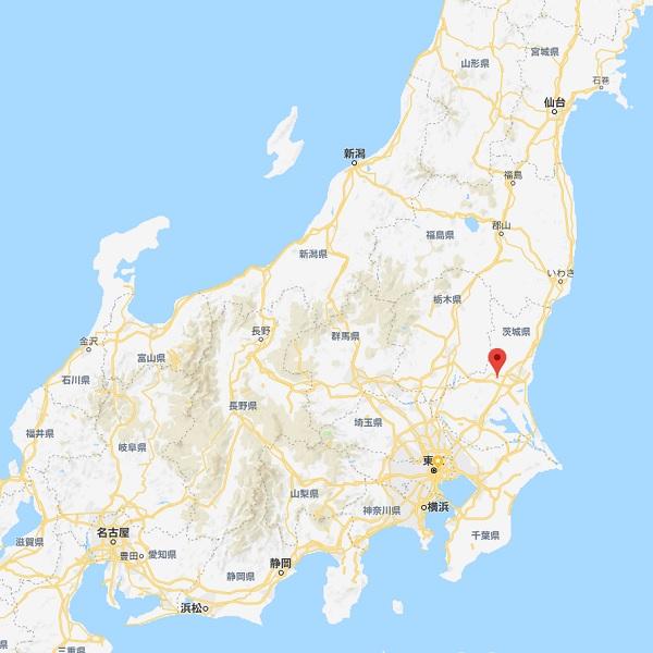 f:id:daikujirado:20190121091431j:plain