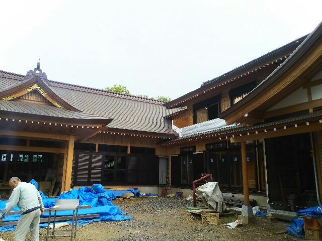 f:id:daikunotodochan:20170428101926j:image