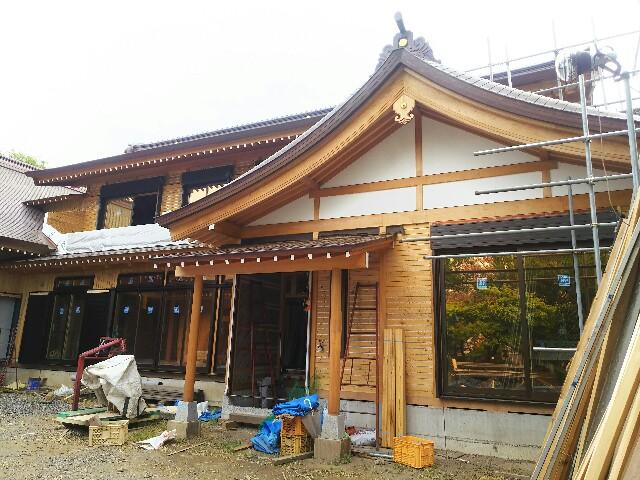 f:id:daikunotodochan:20170428101948j:image