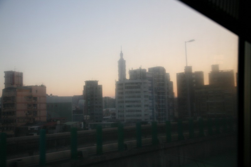 f:id:dailykozo:20081222005644j:image