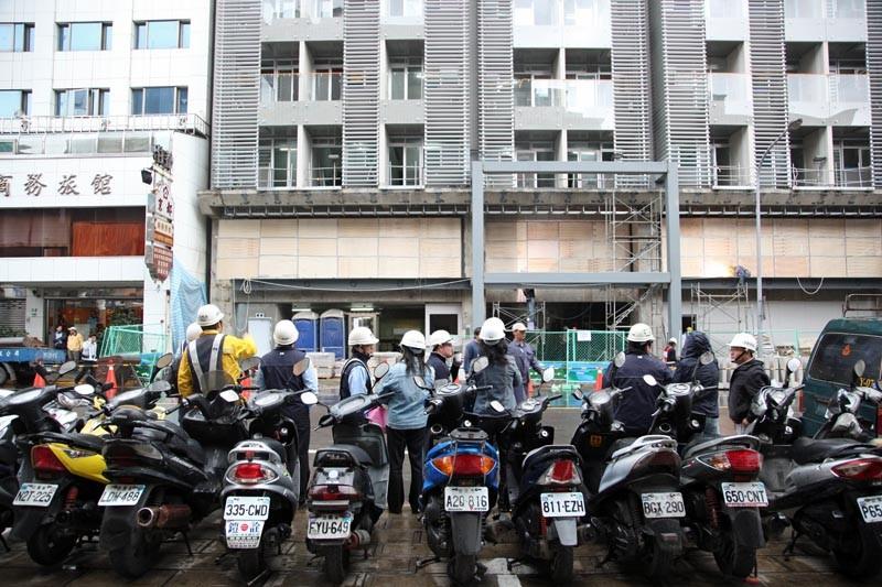 f:id:dailykozo:20091217121130j:image