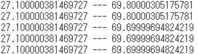 f:id:dailyphysics:20201130234204p:plain