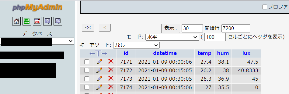 f:id:dailyphysics:20210109154846p:plain