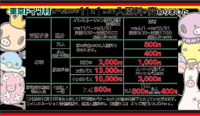 f:id:dailyplus:20161225153526p:plain
