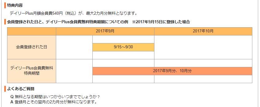 f:id:dailyplus:20170907125527p:plain