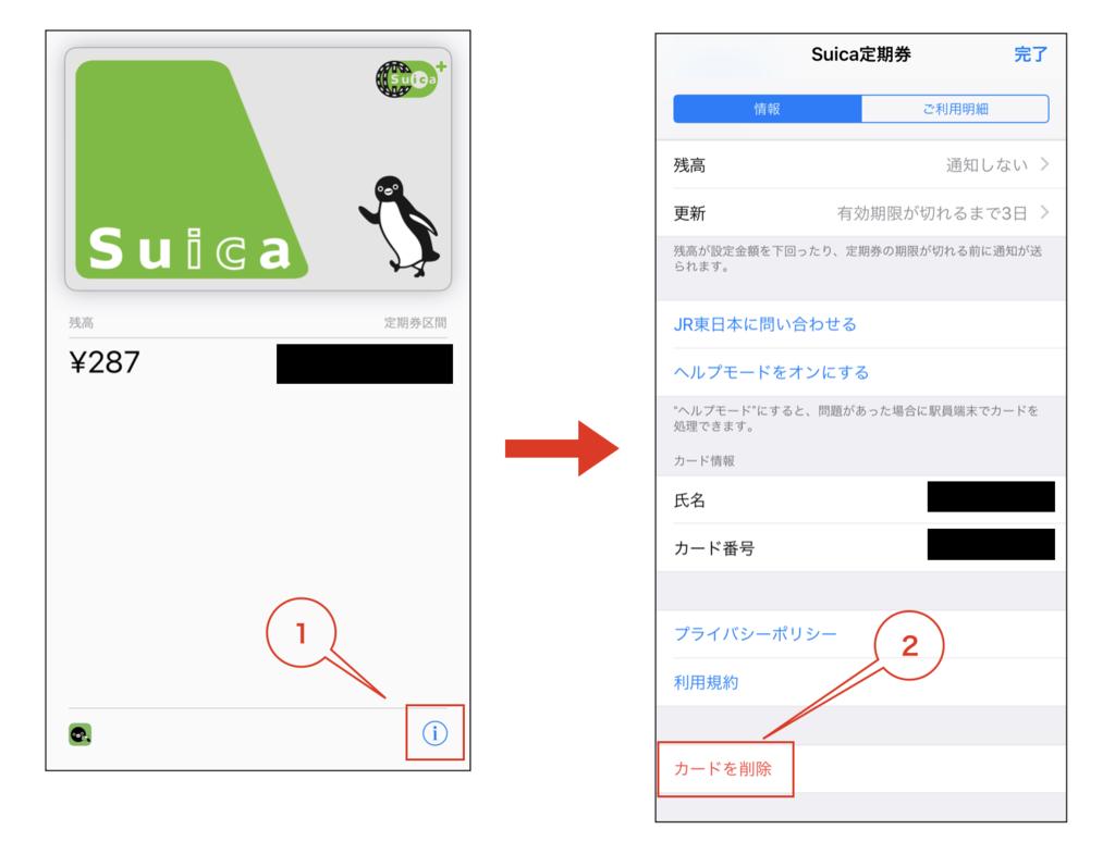 f:id:daimaru-side:20180908221640p:plain