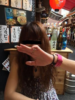 f:id:daimazin52:20170626175514j:plain