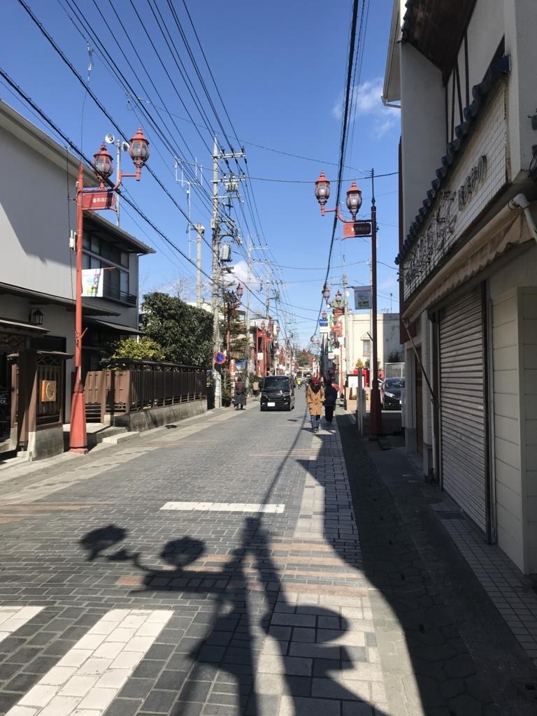 f:id:daimazin52:20180301145800j:plain