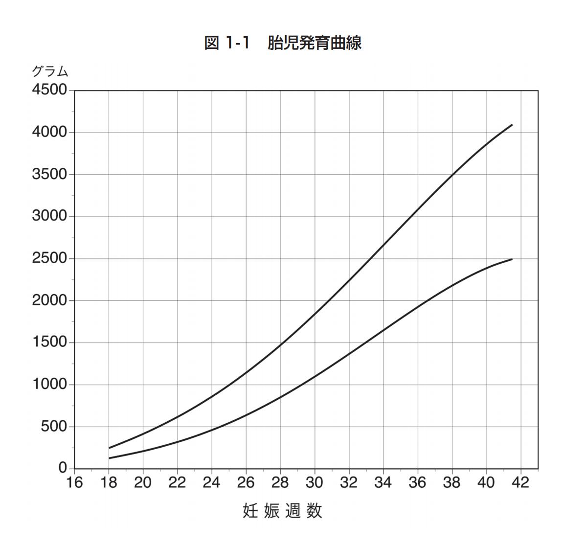 f:id:daimin:20190801193110p:plain