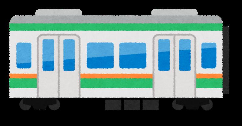 f:id:daimini:20210226233045p:plain