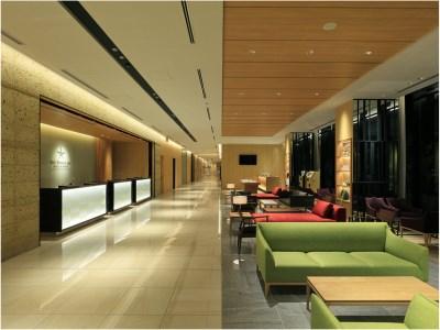 シンギュラリホテル