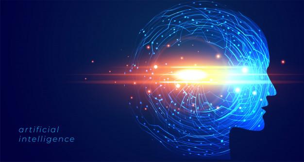 """""""ニューラルネットワークによる教師あり機械学習の実装方法!【語義判別】"""""""
