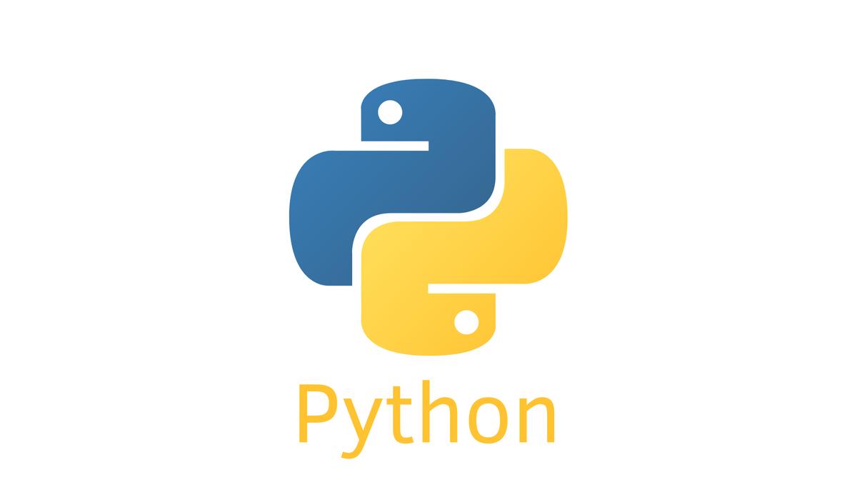"""""""Pythonを高速化する5つの方法"""""""