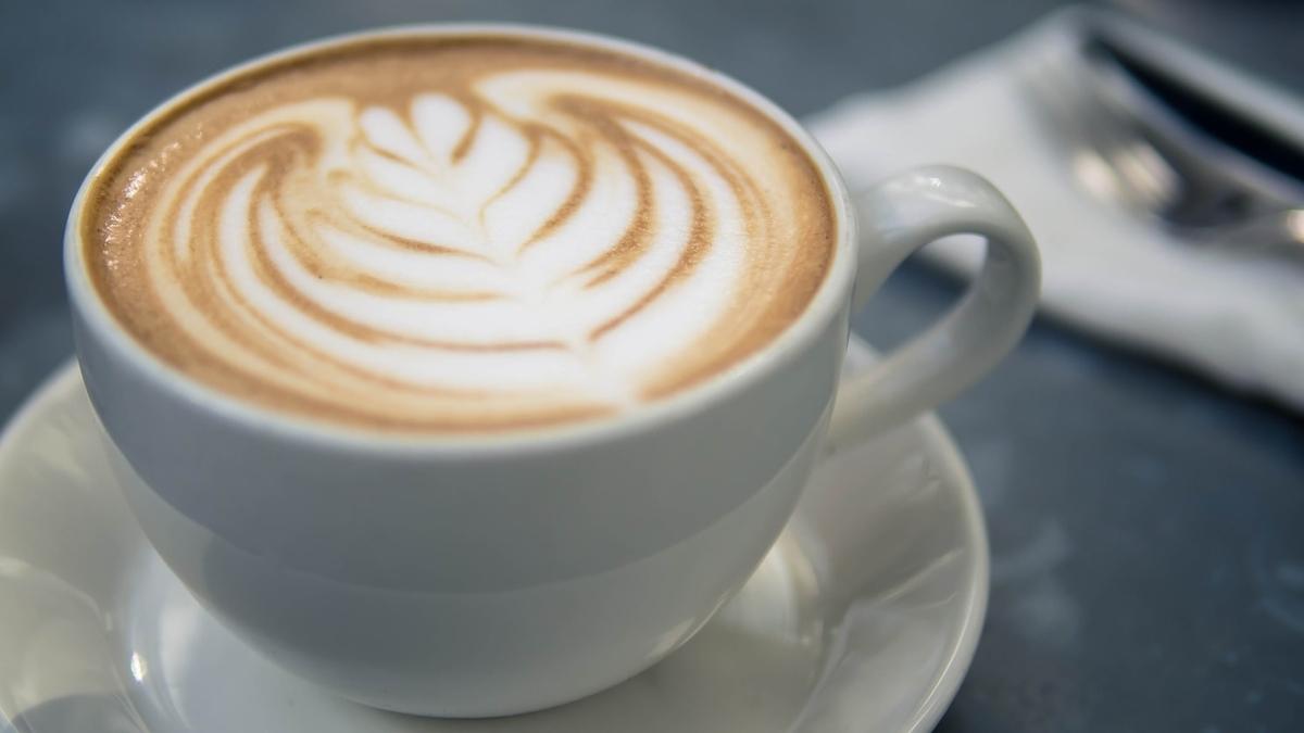 なぜカフェインがトレーニングに効果的なのか?