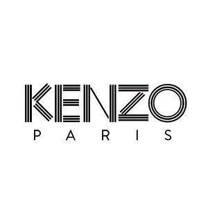 KENZOのTigerスウェットレビュー