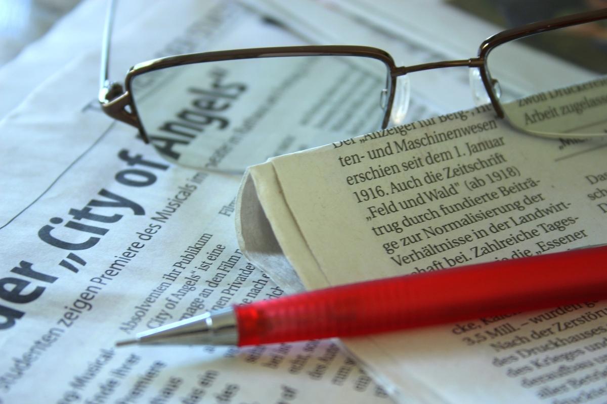 毎日記事更新してるだけじゃ文章を書くのは上手くならない