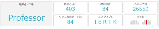 f:id:daimori1005:20191111150854p:plain