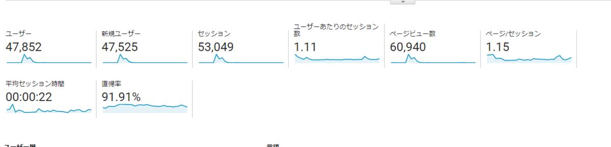 f:id:daimori1005:20191111153657p:plain