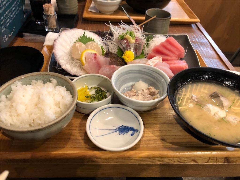 f:id:daimori1005:20191114173903j:image