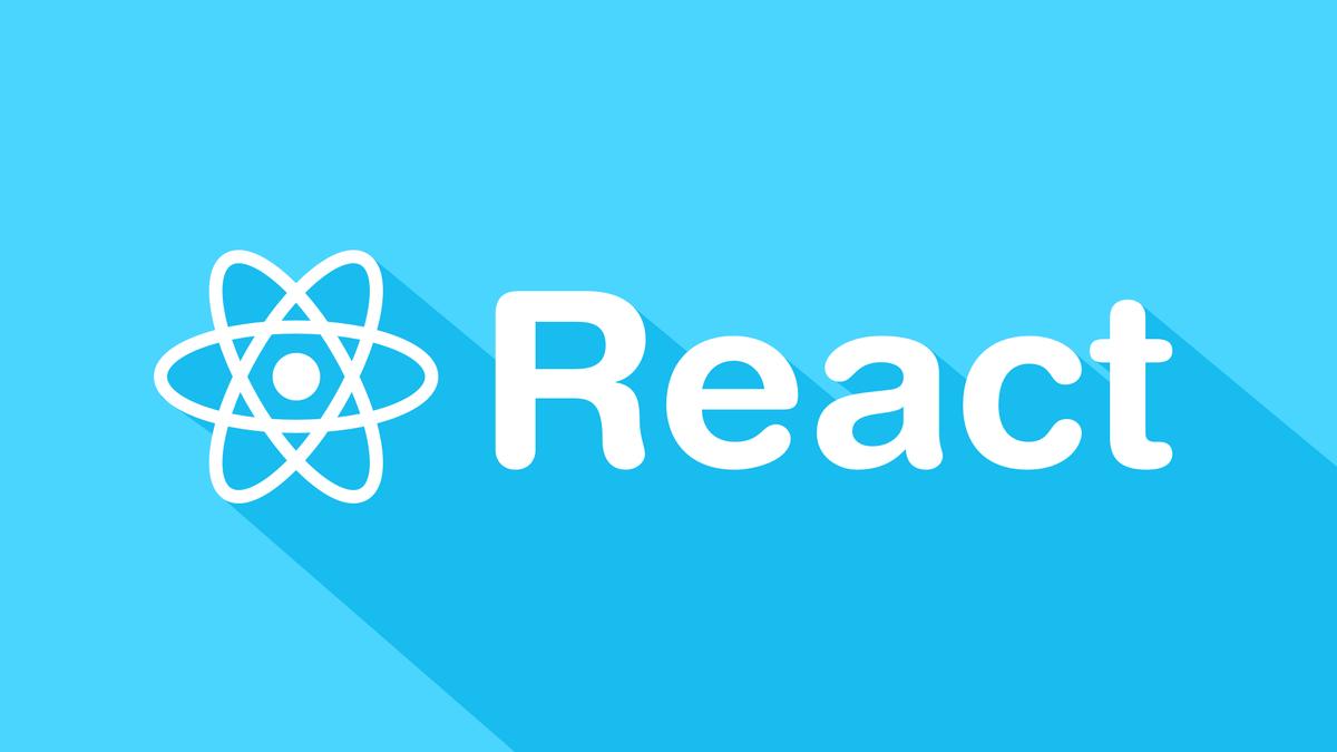 React環境構築Win10【2020最新】