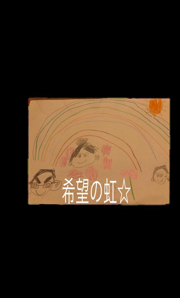 f:id:daina-blog:20200411190336p:image