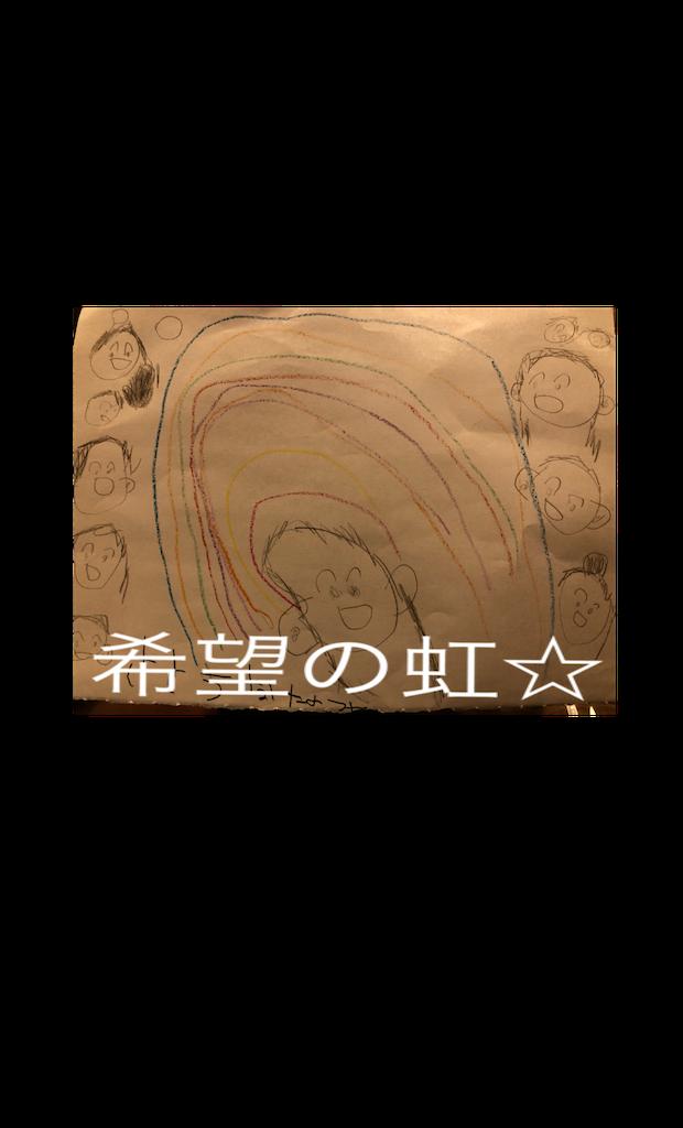 f:id:daina-blog:20200411190340p:image