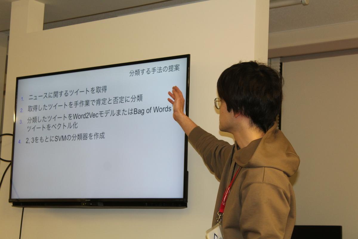 f:id:dainiizawa:20190306182752j:plain