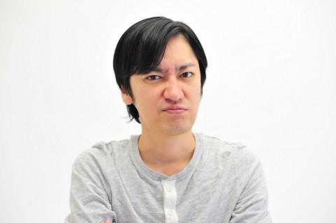 f:id:daiouoka:20140422183409j:plain