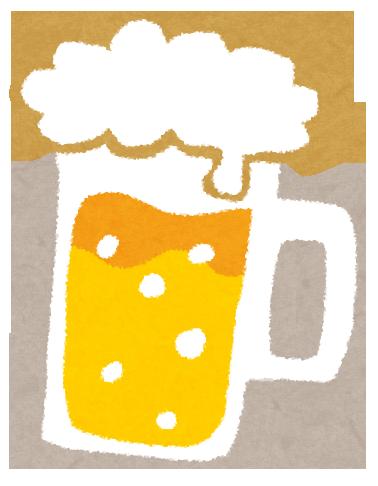 ノンアルコールビールって誰得?