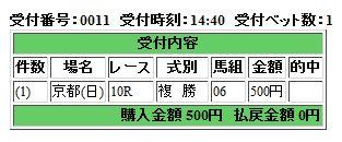 f:id:daiouoka:20161030153420j:plain