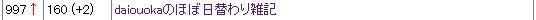 f:id:daiouoka:20161107101517j:plain