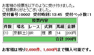 f:id:daiouoka:20161126134908j:plain