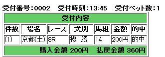 f:id:daiouoka:20161126144406j:plain