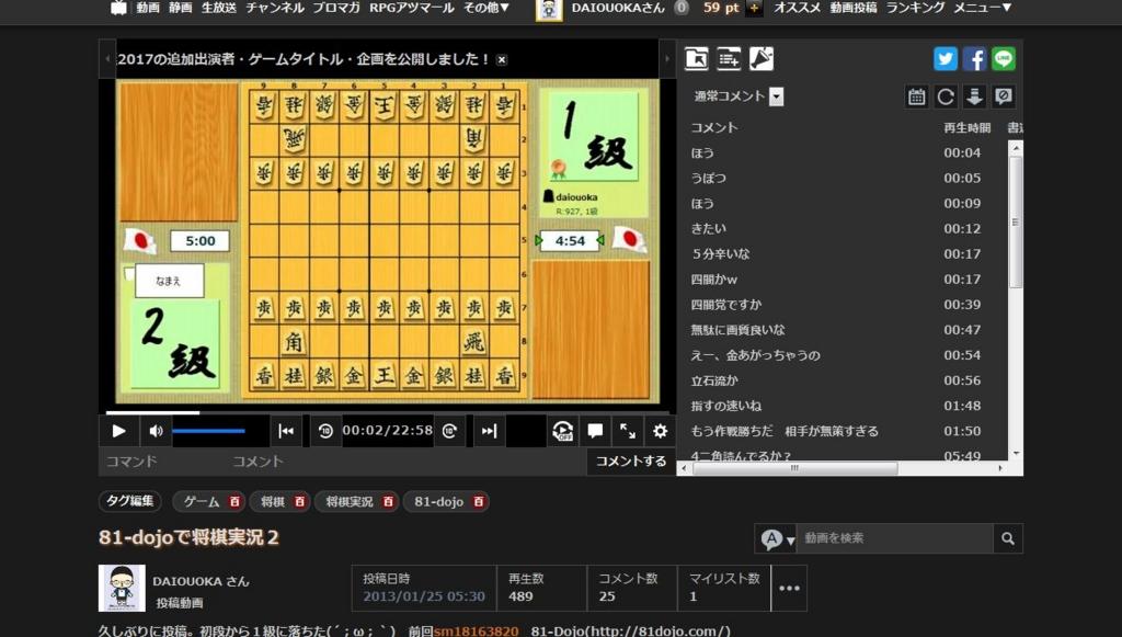 f:id:daiouoka:20170122223509j:plain