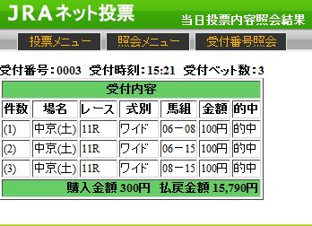 f:id:daiouoka:20170311173640j:plain