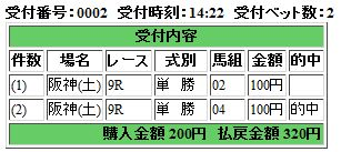 f:id:daiouoka:20170325163507j:plain