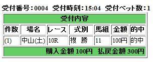 f:id:daiouoka:20170325164800j:plain