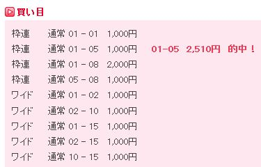 f:id:daiouoka:20170325165923j:plain