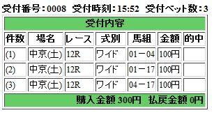 f:id:daiouoka:20170325172622j:plain