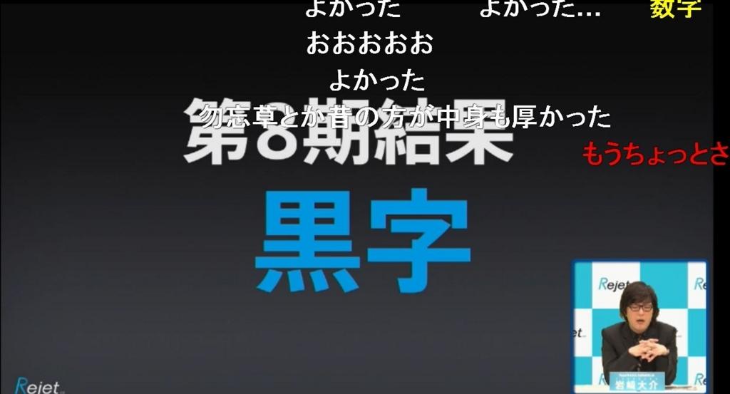 f:id:daiouoka:20170825144228j:plain