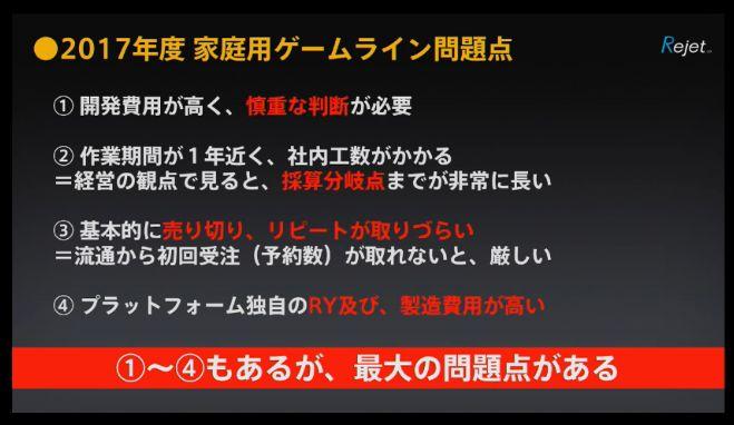 f:id:daiouoka:20170825155931j:plain