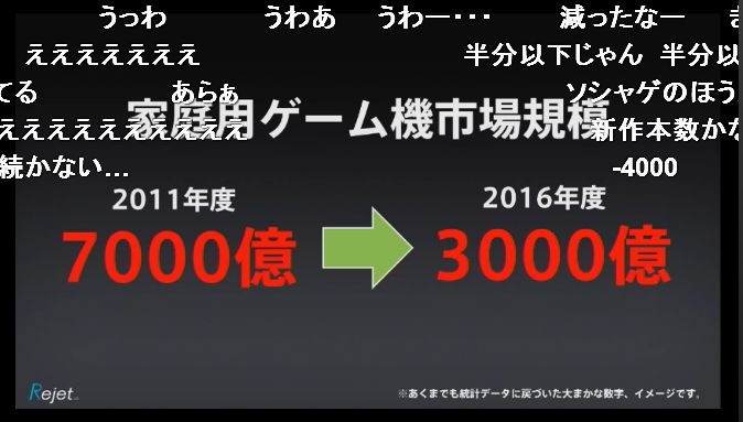 f:id:daiouoka:20170825155958j:plain