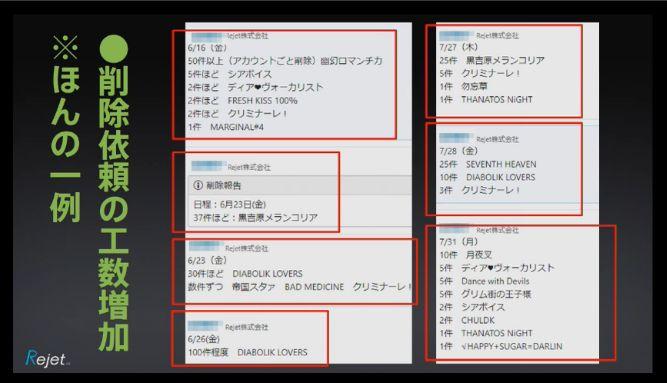 f:id:daiouoka:20170825160104j:plain